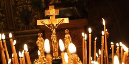 """""""Хай будуть підперезані ваші стегна і хай горять ваші світильники"""", - коментар Євангелія дня"""