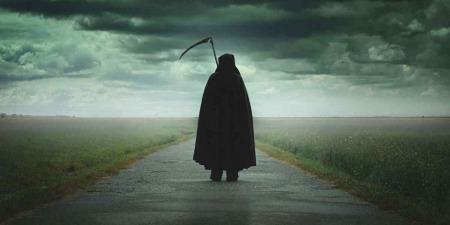 Що таке смерть і чому люди її бояться? Чи по-християнськи це - боятися смерті?
