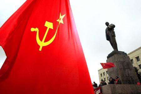 Ленінопад, перейменування вулиць і міст, заборона та ліквідація комуністичної символіки, заборона комуністичної партії - насправді є дуже важливими в процесі трансформації нашої держави!