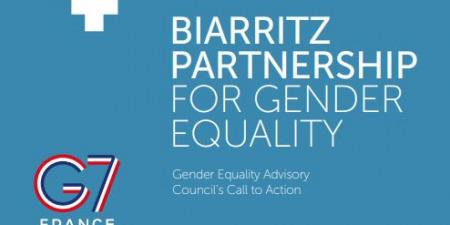"""""""Партнерство Біарріц"""" - партнерство, що прагне вкрасти свободу?"""