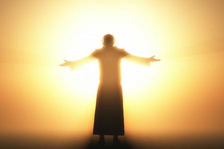 Чудо Воскресіння Господнього - найбільше чудо і найвеличніша подія в історії людства