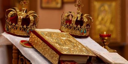 Розлучення в Православній Церкві України