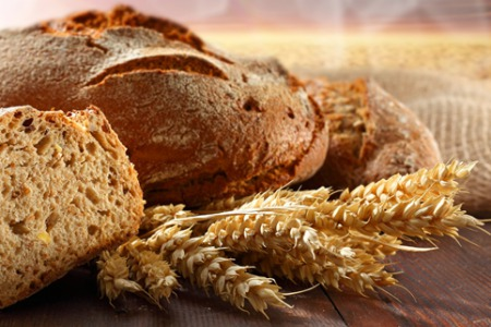 Катехеза отця Міхала Бранкевича про Хліб, який є жестом любові Всевишнього