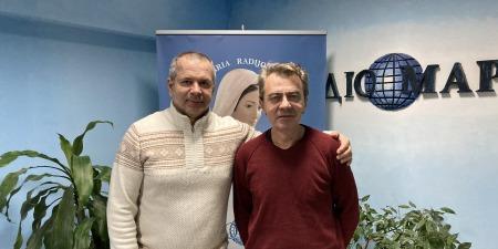 Українське козацтво: поняття, виникнення, початки організації
