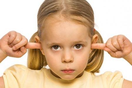"""Психолог Лариса КОЗИРЬ: """"Щоб ваше чадо вас почало чути - необхідно дати їй зрозуміти, що ви теж колись були дитиною"""""""
