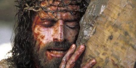 """""""Що означає не вбивати?"""", - коментар Євангелія дня"""