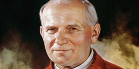 """""""Християнство не може бути комфортним та зручним"""", - коментар Євангелія дня"""