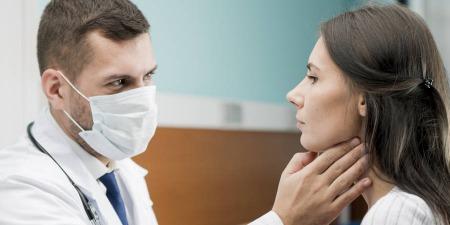 Чому стан здоров'я щитовидної залози надзвичайно важливий для жінки?