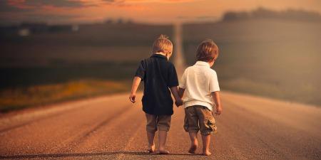 Притча про братерську любов