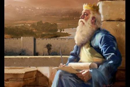 """Отець ВОЛОДИМИР КУСЬНЄЖ: """" Проблема цього світу це те, що праведним живеться на багато важче, чим злим і грішним."""""""