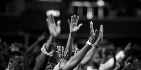 """""""Чому важливо молитися вночі"""", - коментар Євангелія дня"""