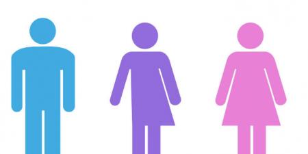 Чому ідеології гендеру, євгеніки та гедонізму радикально проти християнства?
