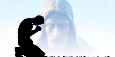 """""""Про євангеліста Луку та обличчя Ісуса Христа"""", - коментар Євангелія дня"""