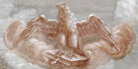 """""""Сім знаків святого Йоана"""", - коментар Євангелія дня"""
