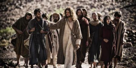 """""""Що означає слідувати за Христом?"""", - коментар Євангелія дня"""