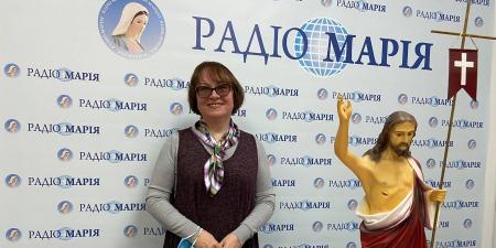 Як святкували Великдень у старому Києві? Виявляється столиця - це скарб пасхальних традицій