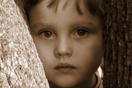 """Психолог Людмила ХИЖНЯК: """"Першою причиною дитячих образ є - відсутність батьківської уваги"""""""