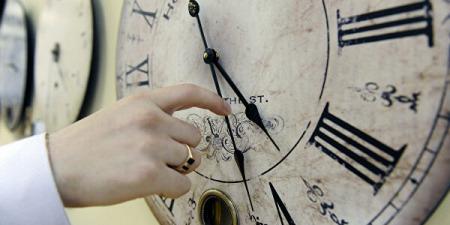 """""""Багато людей вважають, що завжди матимуть час на навернення"""", - отець Станіслав Козьол"""