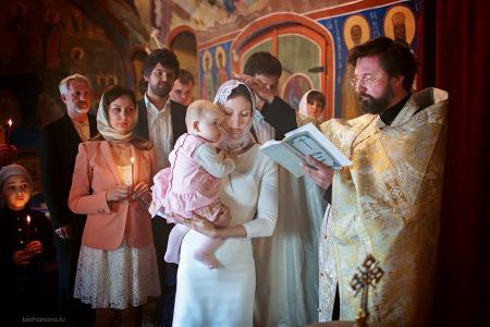 """""""Чи відрікаєшся ти від сатани і всіх слуг його, і всякого служіння його, і від гордині його"""", - о Петро Лопатинський про екзорцизм під час Хрещення"""