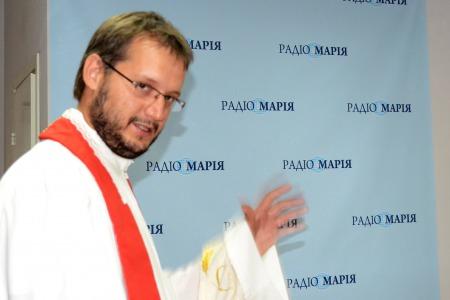 """""""Як святий ІІІ століття, який залишив після себе лише туніку, став засновником ордену, що мав зародитися через десять століть?"""