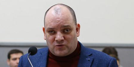 """""""Власною байдужістю створюємо умови для виховання злочинців"""", - Валентин Опря"""