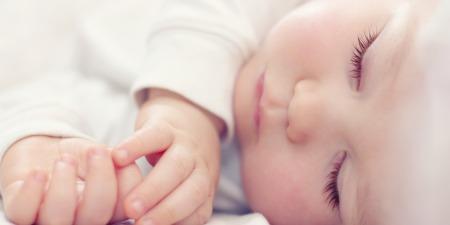 """""""Скільки разів народжується людина"""", - коментар Євангелія дня"""