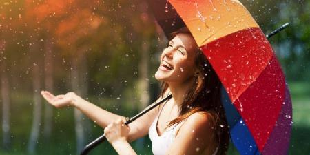 Чи радість може бути пристрастю?