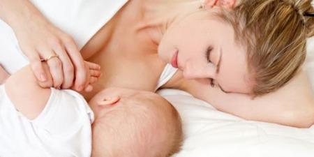 """""""Молода мама зрозуміє цінність грудного вигодовування лише, коли буде відчувати емоційне задоволення та комфорт"""", - Поліна Дудченко"""