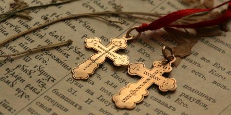 В чому різниця між латинським, візантійським і російcьким хрестами та чи можна їх конфесіоналізовувати?