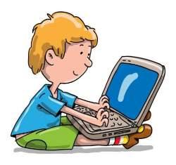 Як захистити свою дитину від небезпек Інтернету?