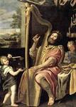 Що я втрачаю, не молячись псалмами?