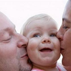 Нові підходи у вихованні дітей, подолання ними труднощів